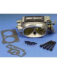 1992-1993 Camaro BBK Throttle Body, Power-Plus Series 52mm,LT1 350